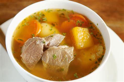 Home Painting Color Ideas Interior kj 246 ts 250 pa recipe traditional icelandic lamb soup