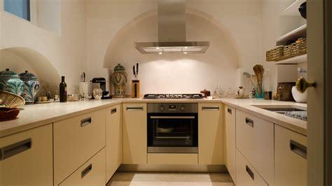 Piani Cucina Piani Cucina In Marmo E Travertino Pietre Di Rapolano