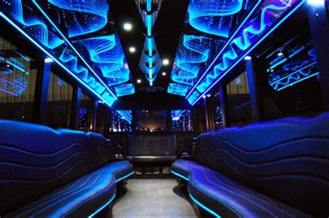 party buses party buses fort lauderdale fl area