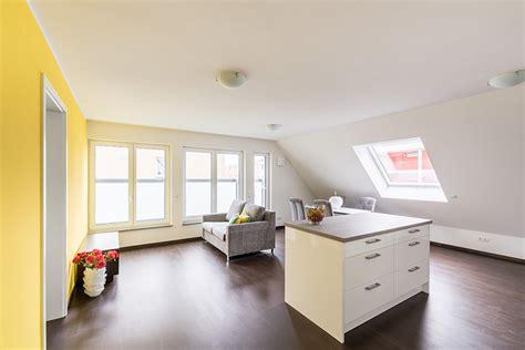 Wohnung München by Wohnung M 252 Nchen 56 M 178 Foto 3 Muc Living