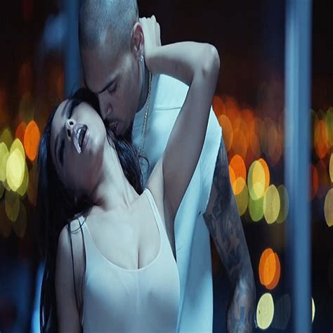 in2 feat wretch 32 chip geko remix tinashe player ft chris brown official video this is