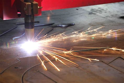 Laser Cut steel for laser cutting and laser engraving