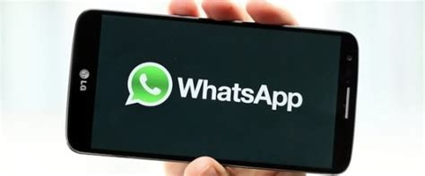 whatsapp wallpaper tricks indian gay lust 6 hidden whatsapp tricks that every user
