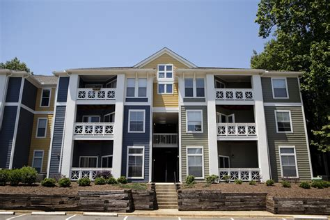 one bedroom apartments cary nc audubon parc apartments rentals cary nc apartments com