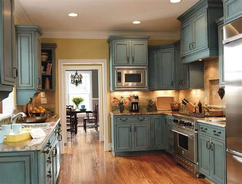 Rustic Kitchen Cabinets Lowes Home Design Ideas Kitchen Designer Lowes