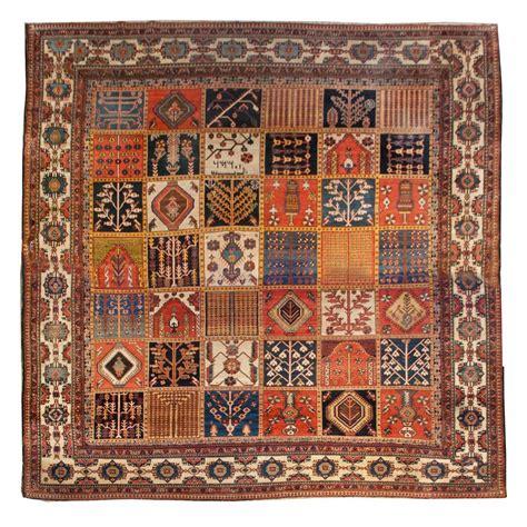 bakhtiari rug prices 19th century bakhtiari rug at 1stdibs