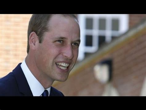 prince william thrilled at kates new pregnancy yahoo news prince william immensely thrilled about kate s pregnancy