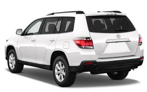 toyota highlander hybrid 2018 2018 toyota highlander hybrid release date upcoming toyota