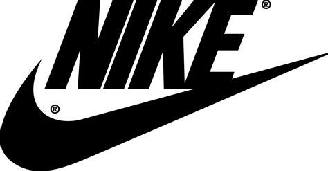 Topi Nike Logo Sing 2 let s make some shoes nike inc