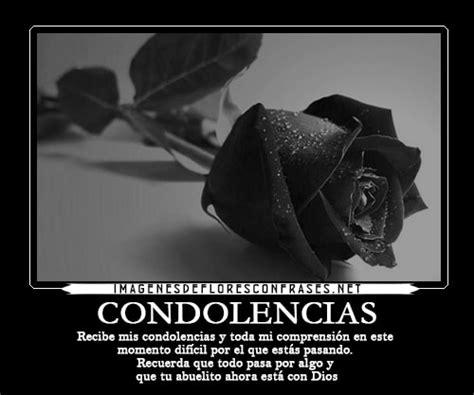 imagenes negras con frases imagenes de rosas negras con frases tristes