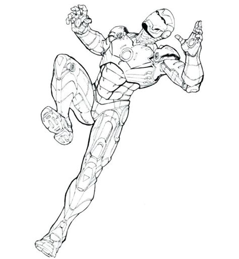 printable marvel ultimate alliance 2 iron man ability iron man face coloring pages iron man coloring pages iron