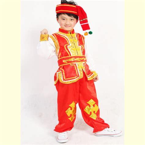 popular boys chinese costume buy cheap boys chinese
