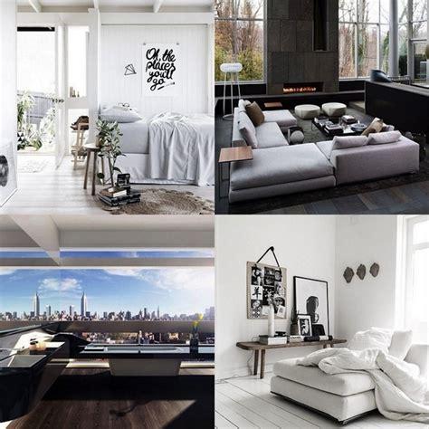 Home Design Instagram by Fiona Michelon Stylist Instagram Interior Design And