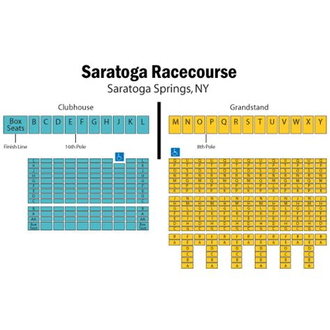 railriders seating chart horizontickets tickets purchase tickets for sports