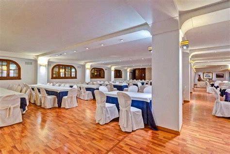 best western salicone dvacaciones best western hotel salicone