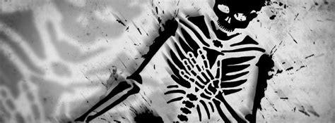 imagenes blanco y negro facebook portadas hd para facebook con fondo negro