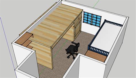 warehouse layout sketchup image gallery sketchup warehouse