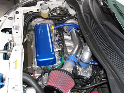 Suzuki Supercharger Kit Suzuki Supercharger Kit Engine Parts R S Inc