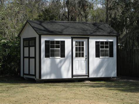portable wood buildings  sale custom storage sheds