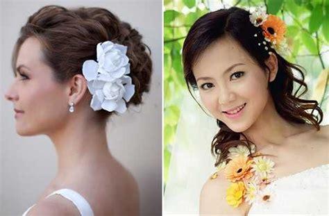 Weddingku Belleza by 161 Los 10 Mejores Peinados De Novias Web De La Novia