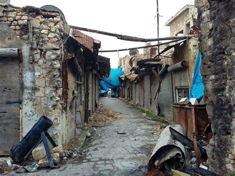 imágenes sólo sentimientos y nada más siria c 195 179 mo la casa de mis sue 195 177 os en alepo termin 195 179