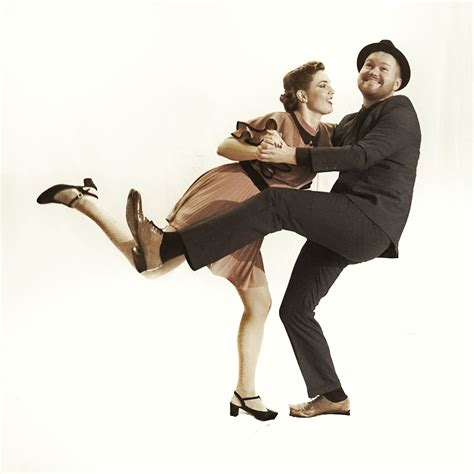 lindy hop swing lindy hop search