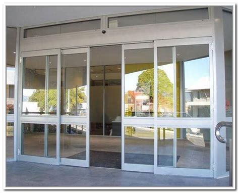 commercial exterior doors with glass exterior doors commercial commercial steel exterior