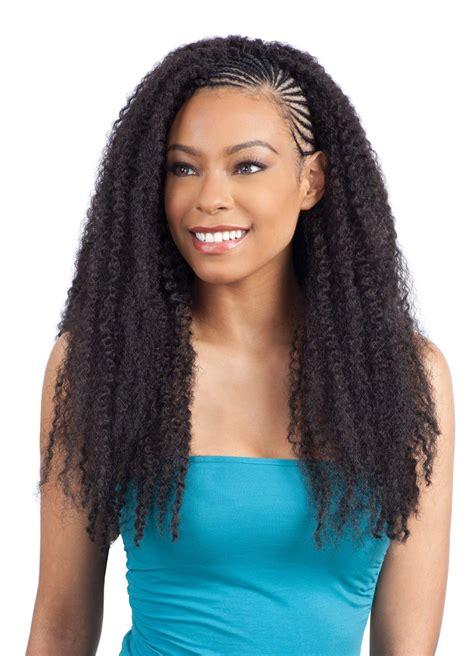 caribbean twist hairstyles caribbean twist 20 quot model model synthetic hair braid