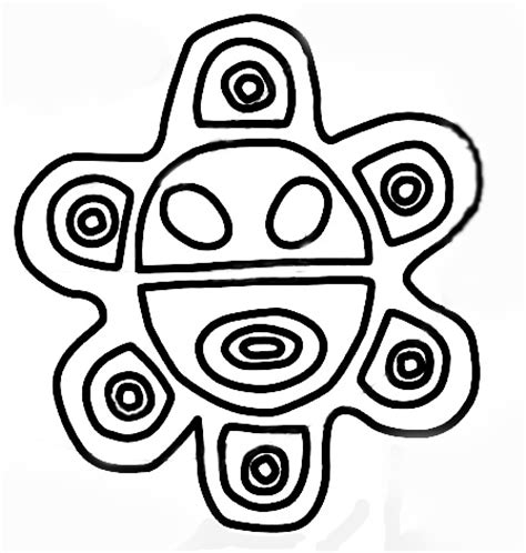 taino symbols carole s chronicles