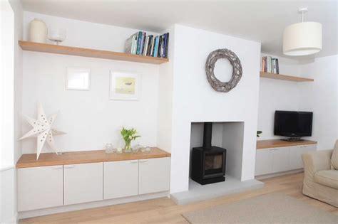 lounge room storage units living room storage units best storage design 2017