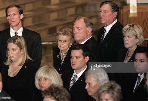 Gerald Ford The 38th President Dies At 93 by Former President Gerald Ford Laid To Rest In Michigan