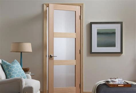 hung interior doors project guide framing a pre hung interior door at the