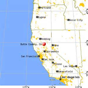 butte county california detailed profile houses real
