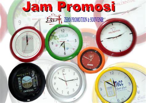 Lu Foto Jam 7 jual jam dinding promosi jam dinding murah jam dinding foto harga murah tangerang oleh toko
