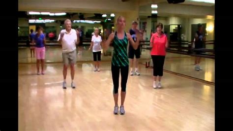 silver sneakers exercise routine silver sneakers exercise