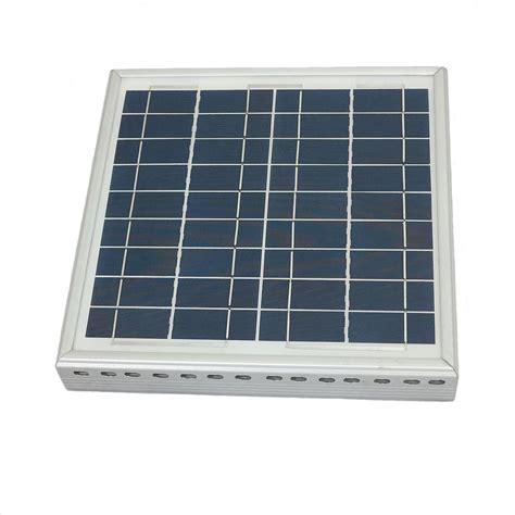 home depot solar fan grandio greenhouses solar roof fan gra sol fan the home