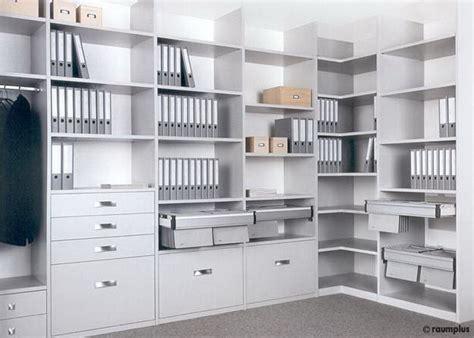Eck Büro Schreibtisch by Regalsystem B 252 Ro Bestseller Shop F 252 R M 246 Bel Und Einrichtungen
