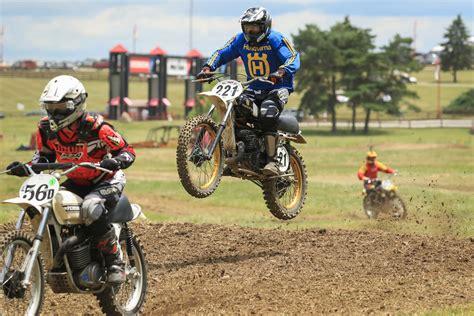 ama motocross racing ama racing amateur motocross archive