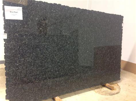 the right granite color for kitchen countertops arch city granite