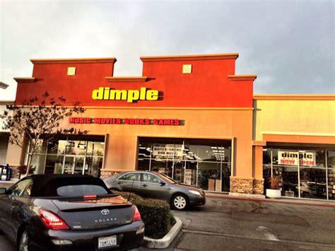 Records In California Dimple Records 46 Photos 73 Reviews Dvd