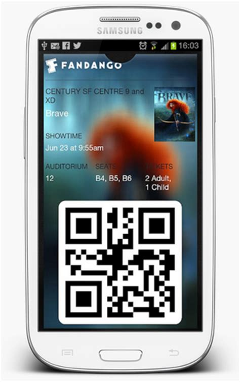 pkpass android passwallet brings ios 6 passbook app to android redmond pie