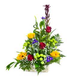 Flowers Arrangement by Send Flowers Online Delivery Tips To Send Fresh And
