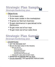 sales business plan template ppt sales presentation template 5 free ppt documents