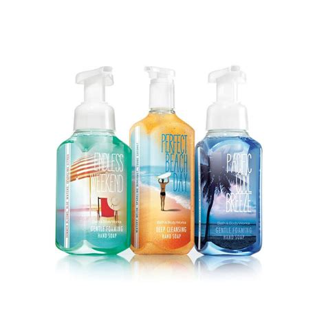 bathroom and body works bath body works valiram group