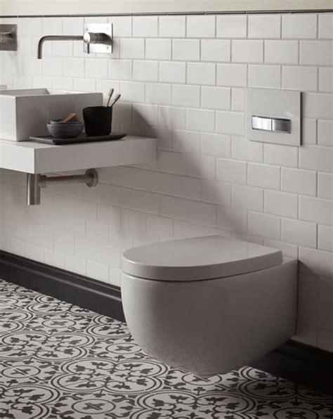 bathroom skirting ideas 25 best ideas about loft bathroom on pinterest house