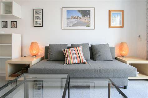 apartamentos sitges alquiler apartamentos en sitges matisse apartment