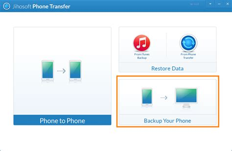 backing up android phone 4 ways to back up and restore android device
