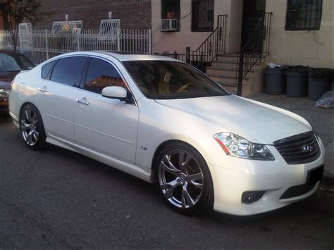 infiniti mx  ms  rims page  nissan forum nissan forums