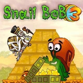 Harga Kuche Vegetables Chopper by Snail Bob 3 Snail Bob 3 Version For Free Snail Bob