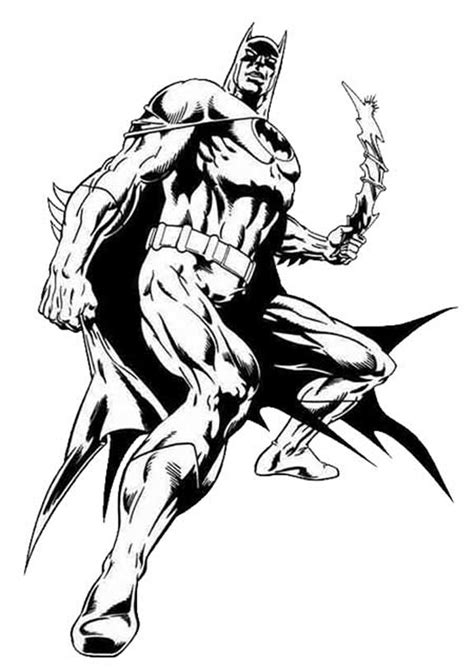 Batman Coloring Pages Coloring Pages To Print Batman Coloring Pages 2